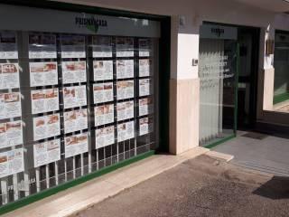 Foto - Terreno edificabile residenziale a Terracina