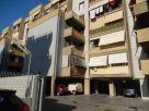 Foto - Quadrilocale via Lorenzo Perosi 5, San Girolamo, Bari