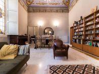Foto - Appartamento Lungarno Amerigo Vespucci 66, Firenze