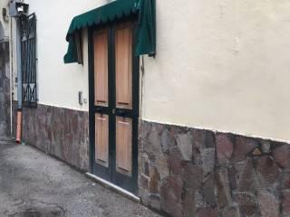 Arredo Ufficio Giugliano In Campania : Annunci immobiliari affitto uffici e studi condivisi coworking