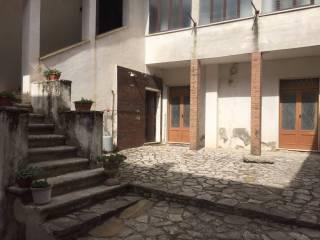 Foto - Appartamento via Vito Vingo, Santo Stefano del Sole