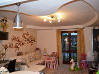 Foto - Trilocale via di Collinaia, Livorno