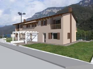 Foto - Villa via Giusti, Campolongo sul Brenta