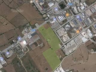 Foto - Terreno edificabile commerciale a Ragusa