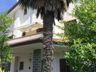Foto - Casa indipendente 171 mq, buono stato, Santa Fosca, Roncade