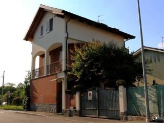 Photo - Single family villa via Sangone, 42, Nichelino