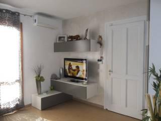 Foto - Appartamento nuovo, Ponsacco