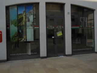 Immobile Affitto Brescia  3 - Porta Venezia, Panoramica