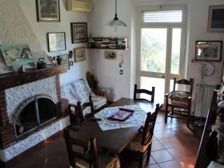 Foto - Villa, buono stato, 170 mq, San Lorenzo Alle Corti, Cascina