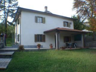 Foto - Villa via Roma, Monte San Giovanni in Sabina