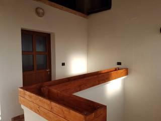 Foto - Appartamento via Raimondi 5, Fino Mornasco