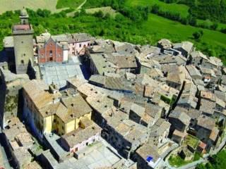 Foto - Casa indipendente 84 mq, ottimo stato, Civitella d'Agliano