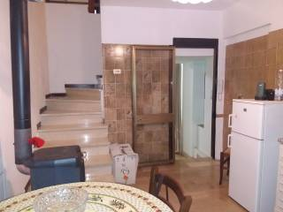 Foto - Casa indipendente 90 mq, buono stato, Tortona