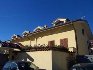 Foto - Villa via vicolo Magenta, Nerviano