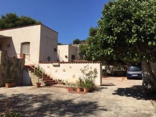Foto - Villa unifamiliare via Peralta, San Vito Lo Capo