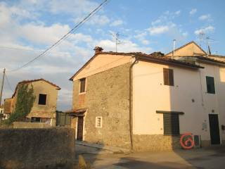 Foto - Casa indipendente via dell'Arcale, Pistoia