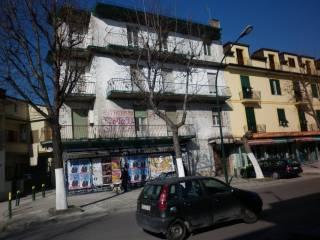 Foto - Palazzo / Stabile corso Italia, Acerra