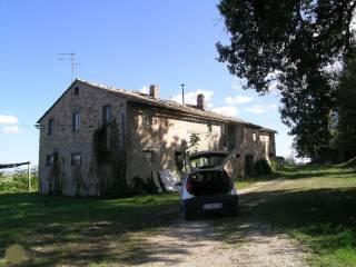 Foto - Rustico / Casale Località Commenda, Montecassiano