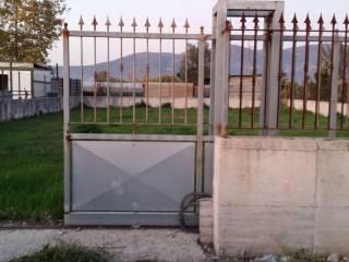 Foto - Terreno agricolo in Vendita a Scafati
