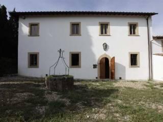 Foto - Rustico / Casale, ottimo stato, 320 mq, Fiesole