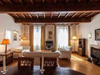 Foto - Appartamento ottimo stato, terzo piano, Firenze