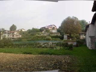 Foto - Rustico / Casale via Paludo, Fagagna