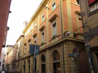 Foto - Appartamento all'asta via Santo Stefano 14, Centro Storico, Bologna