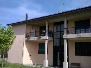 Foto - Bilocale via L  Scannabecchi Papa Onorio II 89, Fagnano, Valsamoggia