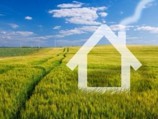 Foto - Terreno edificabile residenziale a Sorbolo