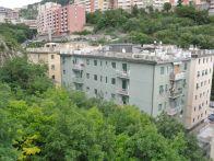 Foto - Trilocale via Ferrara, Genova