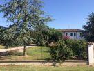 Villa Vendita Portomaggiore