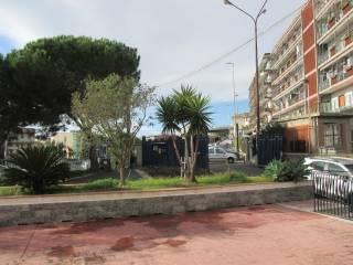 Immobile Affitto Gravina di Catania