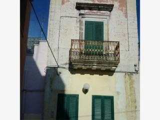 Foto - Palazzo / Stabile Vico Mottura 25, Tuglie