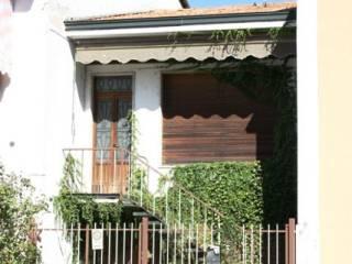 Photo - Terraced house viale della Rimembranza, Rosate