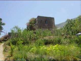 Foto - Villa via Scalo, Malfa