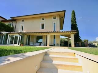 Foto - Villa via di Pozzo 194, Tizzana, Quarrata
