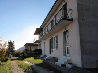 Foto - Casa indipendente 250 mq, buono stato, Botticino Sera, Botticino