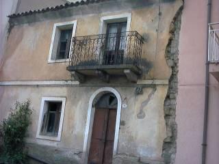 Foto - Palazzo / Stabile via Ennio Porrino 13, Bortigiadas
