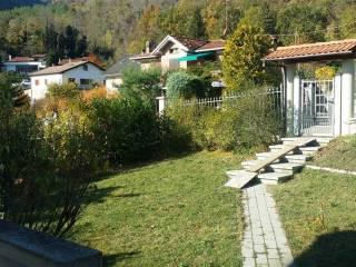 Foto - Villa via Allocco, Allocco, Marzabotto