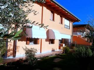 Foto - Trilocale via Bariglaria, Cavalicco, Tavagnacco