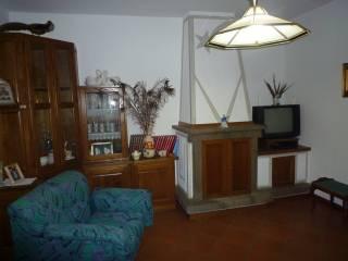 Foto - Casa indipendente via Pieraccetti, Santa Croce sull'Arno