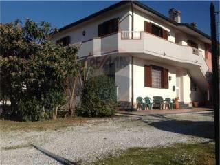 Foto - Villa via Provinciale Fiorentina 39-a, Fucecchio
