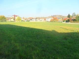 Foto - Terreno edificabile residenziale a Peveragno