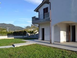 Foto - Villetta a schiera, nuova, San Rocco, Larciano