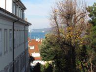 Foto - Trilocale largo Papa Giovanni XXIII, Trieste
