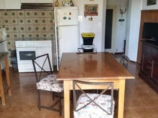 Foto - Rustico / Casale Località Torre di Bastia 62, Fabriano