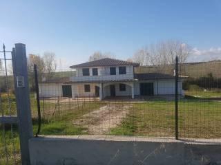 Foto - Villa via Centauro, Palombara Sabina