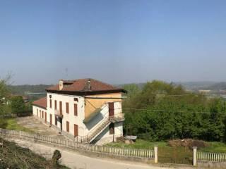 Foto - Rustico / Casale via vernetto 1, Castellero