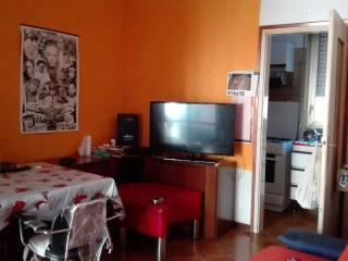Foto - Trilocale via Eleonora Duse, San Donato, Bologna