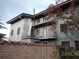 Foto - Villa via dei Garzarolli, Gorizia